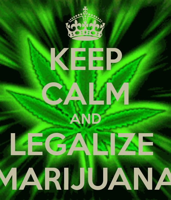 http://www.robsmithcounsel.com/wp-content/uploads/2015/04/keep-calm-and-legalize-marijuana-8.png